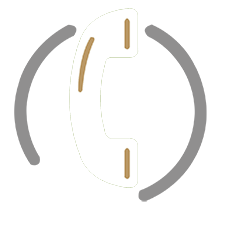 Central Locksmith Store Los Angeles, CA 310-819-3957